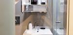 Vita-Student-Circle-Square-Manchester-Bathroommaster-Unilodgers-1495794010