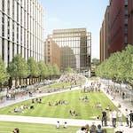 Vita-Student-Circle-Square-Manchester-External-2--1495794133