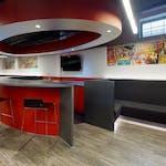iQ-Student-Accommodation-Manchester-Lambert-Fairfield-Bedrooms-Kitchen(1)