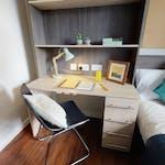 iQ-Student-Accommodation-Manchester-Lambert-Fairfield-Bedrooms-Bronze_En_Suite(5)