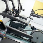 Urban-Study-Melbourne-Newcastle-Gym