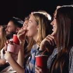 Cinema-USP