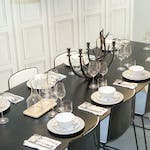 Urban-Study-Melbourne-Newcastle-Private-Dining-Room