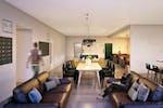 Jesmond Apartments