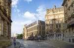 Vita Student Newcastle - External (1)