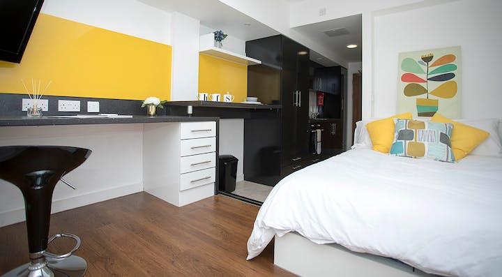 bowman-house-premium-studio