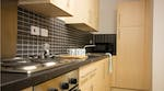The-Glasshouse-London-1-Bed-Apartment-Unilodgers-14958645602