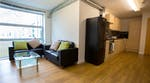 The-Glasshouse-London-1-Bed-Apartment-Unilodgers-14958645604