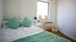 The-Glasshouse-London-1-Bed-Apartment-Unilodgers-1495864560