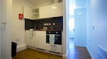 The-Glasshouse-London-1-Bed-Apartment-Unilodgers-14958645601