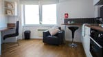 The-Glasshouse-London-1-Bed-Apartment-Unilodgers-14958645603