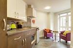 Cornerhouse-Sheffield-Kitchen-Unilodgers