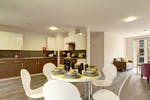Cornerhouse-Sheffield-Shared-Kitchen-Unilodgers