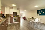 Cornerhouse-Sheffield-Shared-Kitchen-1-Unilodgers