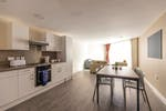 Sheffield-3-En-Suite-Shared-Kitchen-Unilodgers