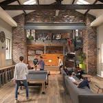 Sheffield-3-Games-Room-