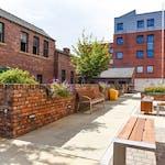 Sheffield-Sheffield-3-courtyard-2
