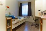 Frest Student Living Leeds 14-3-1612846
