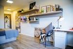 Vita-Student-Richmond-House-Southampton-Studio-2-Unilodgers
