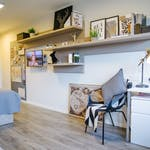 Vita-Student-Richmond-House-Southampton-Studio-2-Unilodgers