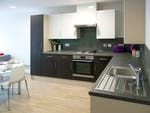 St-Davids-Swansea-Shared-Kitchen-Unilodgers