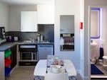 St-Davids-Swansea-Kitchen-Unilodgers