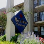 McCallum-Ext-Sign-3