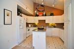 Kitchen-II
