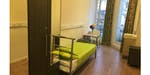 halpin-single-room-e1521541569899-1200x600