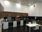 kitchen-3-1-1200x900