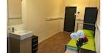 halpin-single-room1-e1521541591553-1200x600