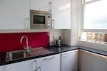 Pantry Kitchen 3