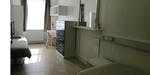 new-mansion-twin-3-e1521541722191-1200x600