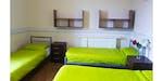 holland-triple-room-1-e1521560941490-1200x600