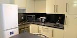 studio-kitchen-2-1200x600