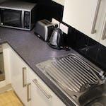 studio-kitchen-6-best-1200x600
