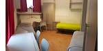 belvedere-triple-room-2-e1520953187429-1200x600
