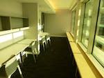study-room-3