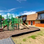 playground-scaled