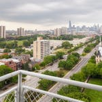 lakemeadowsapts-balcony-skyline-view-dk_2015_35v1-1