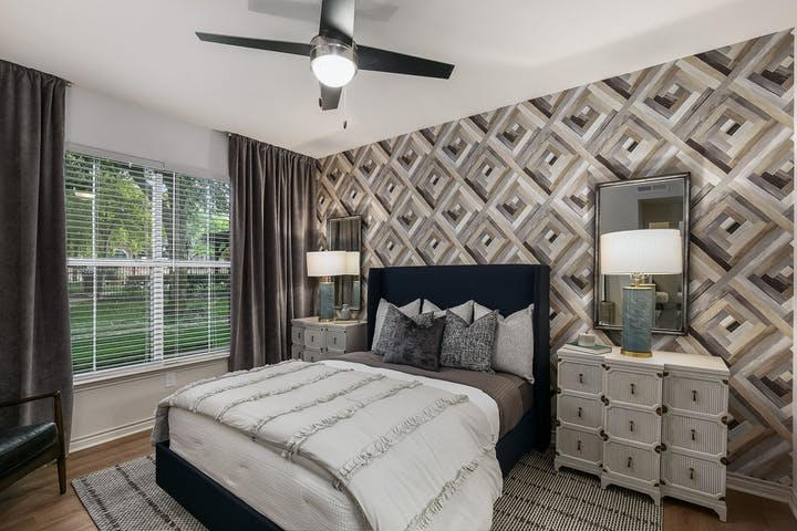 3560+Alma+Rd+Richardson-13-web-014-Master+Bedroom-FULL