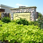 Riverbend-photo-1
