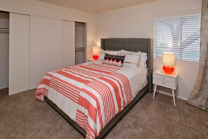1255_bedroom_3371-dd5771b6ed7ba0e6f04698caa29fc616
