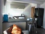 Myrtle-Street-Liverpool-2-Bed-Flat-Bathroom-Unilodgers-14960446185
