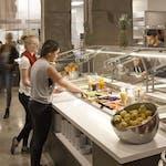 parkside-cafeteria1