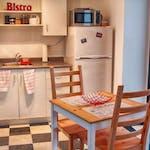 1480106278_kitchen3