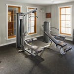 300-amenity-exterior-fitness-center2