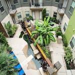 300-amenity-exterior-courtyard1