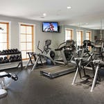 300-amenity-exterior-fitness-center1