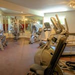 Gym-640x465-640x425